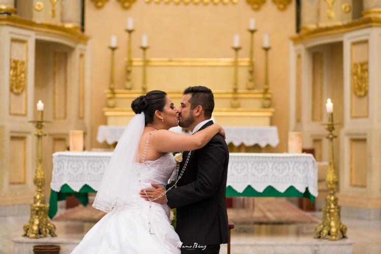 fotografía de boda-48