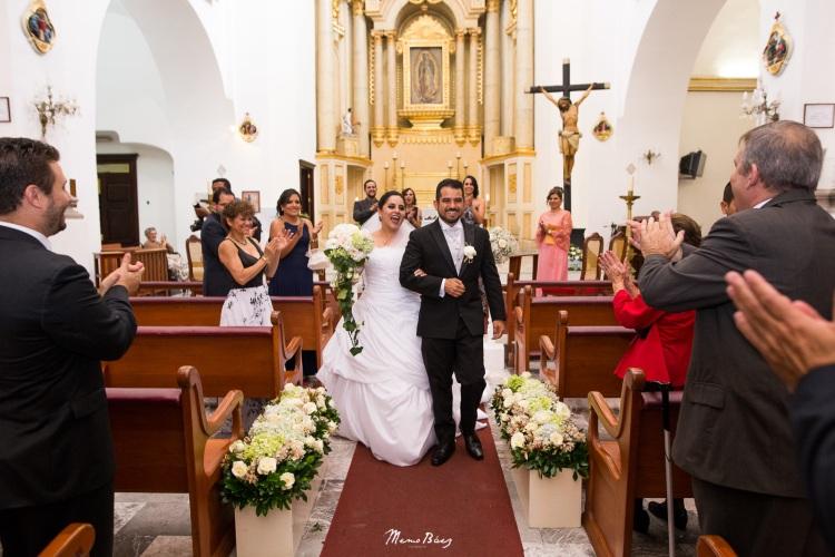 fotografía de boda-49