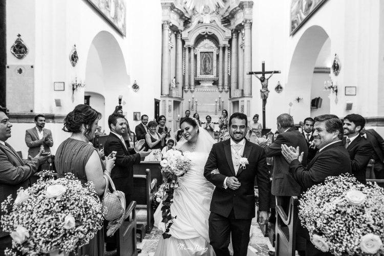 fotografía de boda-50