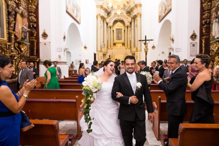 fotografía de boda-51
