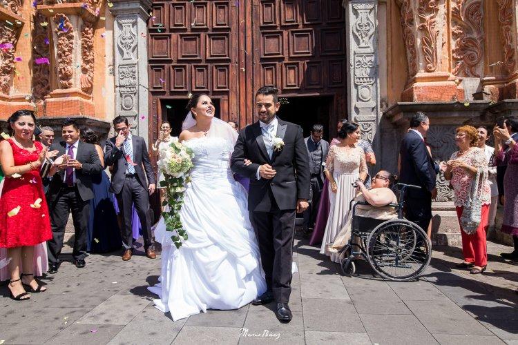 fotografía de boda-52