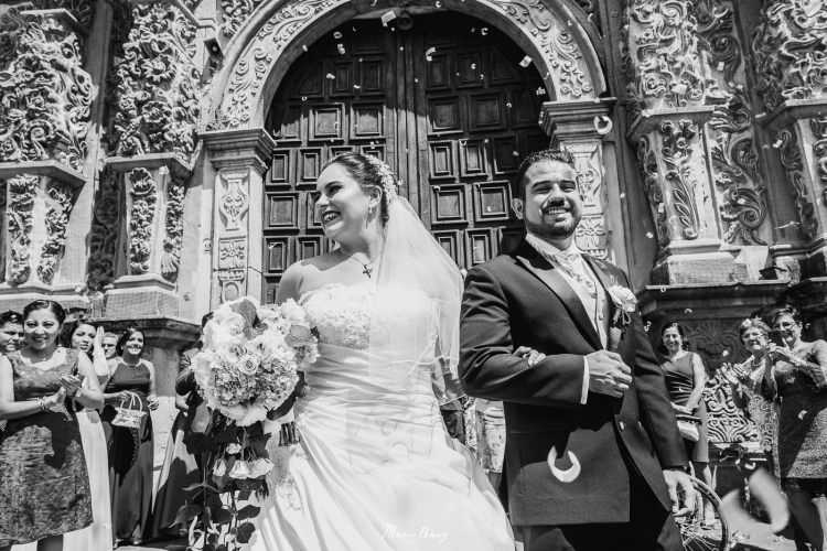 fotografía de boda-53
