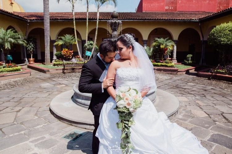 fotografía de boda-55