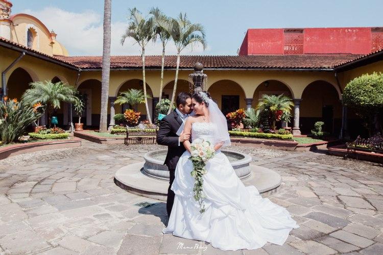 fotografía de boda-56
