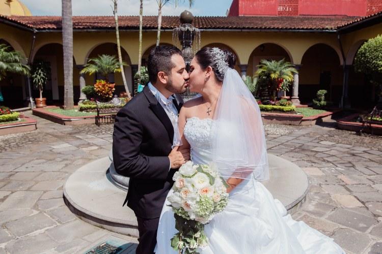 fotografía de boda-58