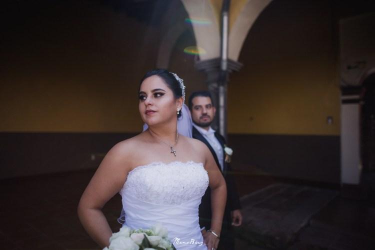 fotografía de boda-62