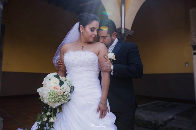 fotografía de boda-63
