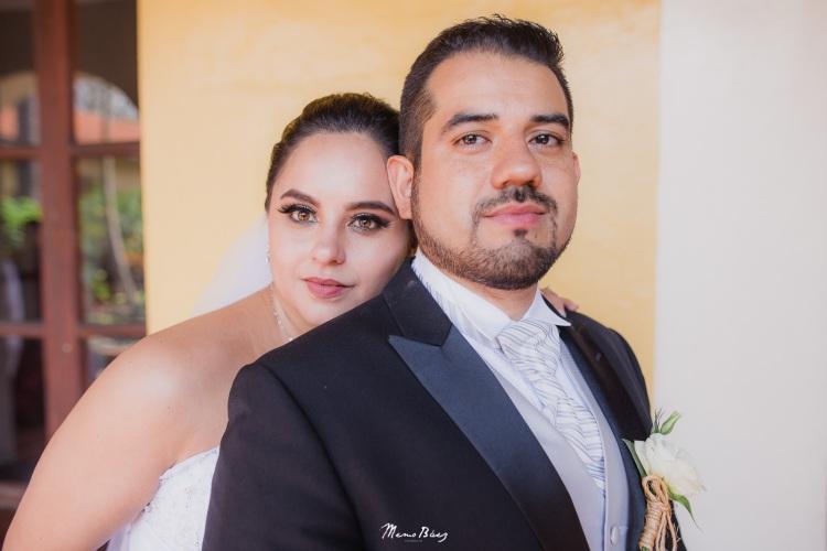 fotografía de boda-65