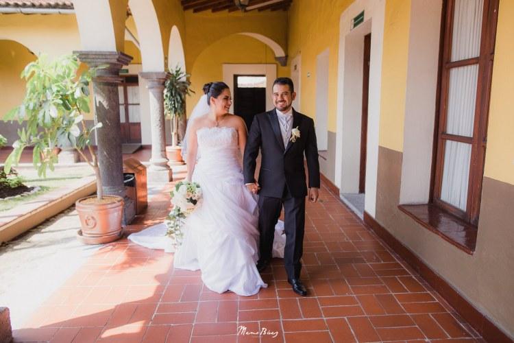 fotografía de boda-67