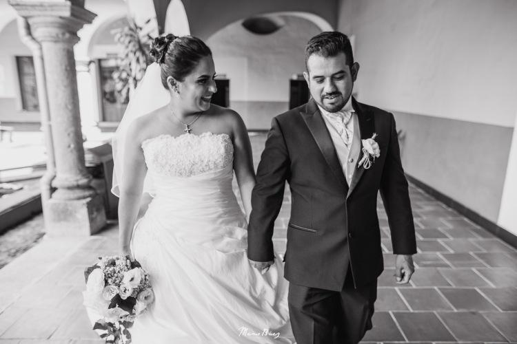 fotografía de boda-69
