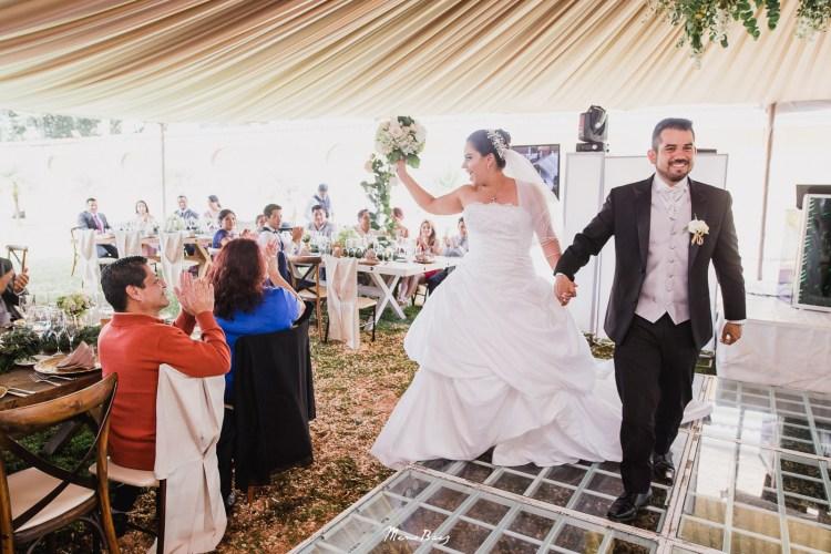 fotografía de boda-70
