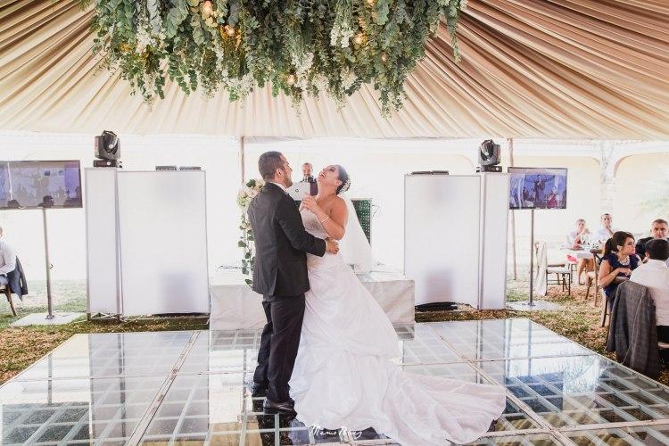 fotografía de boda-71