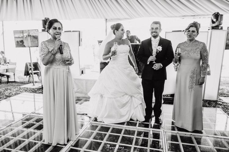 fotografía de boda-72