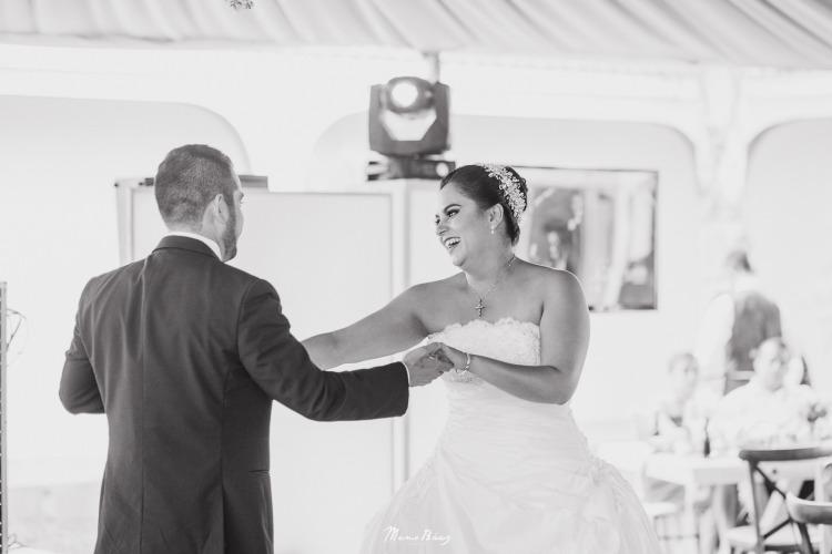 fotografía de boda-73
