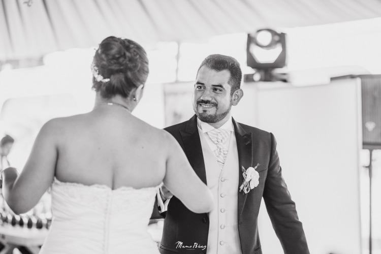 fotografía de boda-74