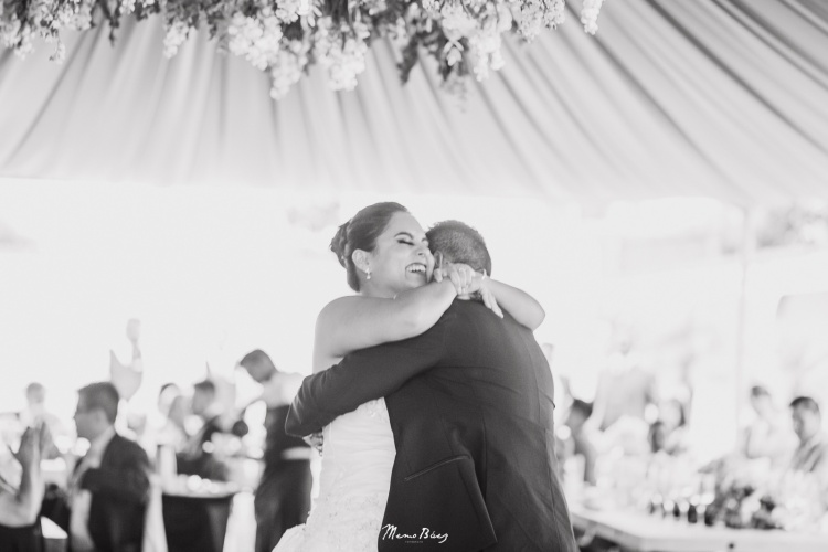fotografía de boda-75
