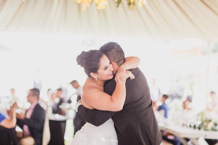 fotografía de boda-76