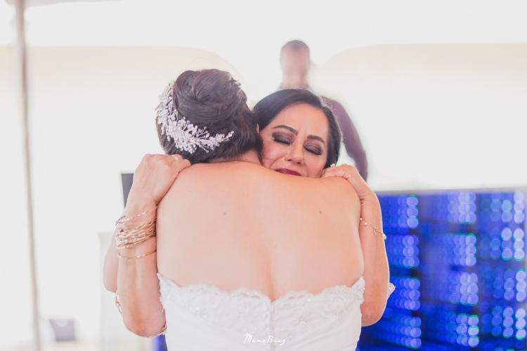 fotografía de boda-78