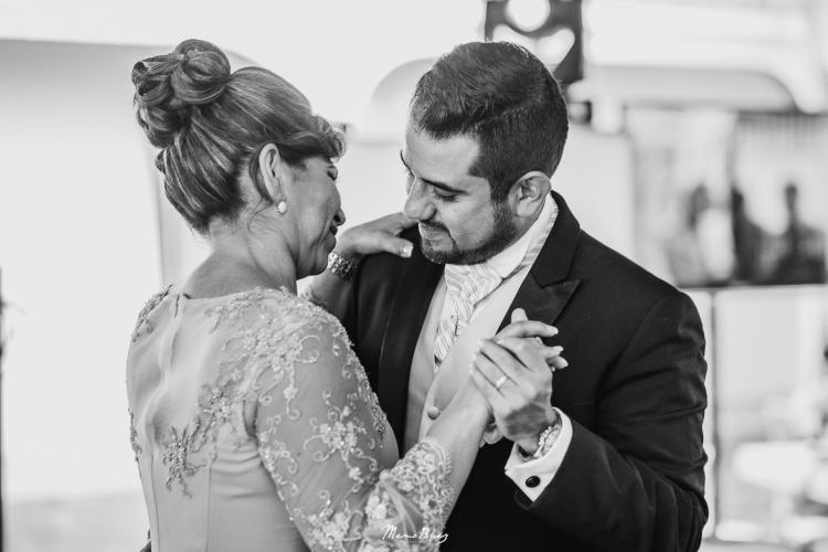 fotografía de boda-80