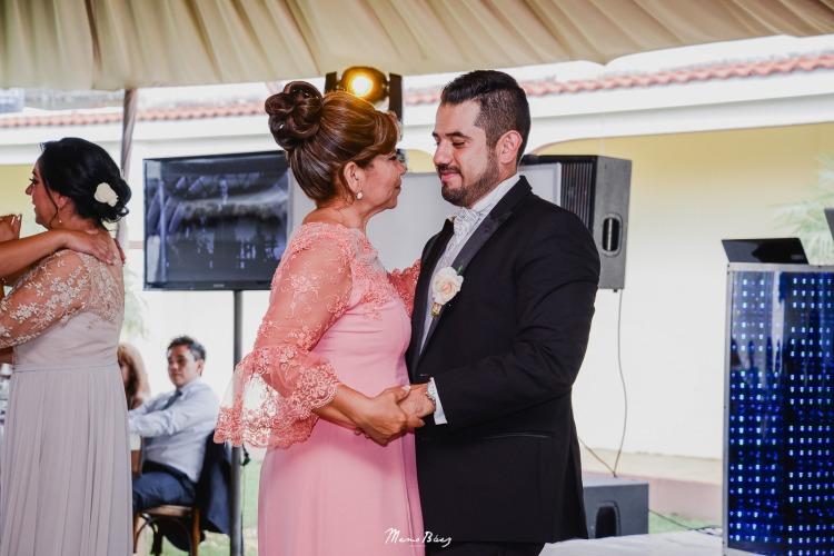 fotografía de boda-81