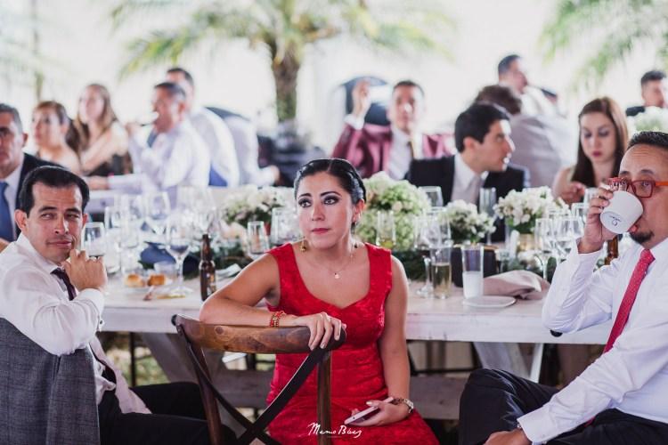 fotografía de boda-82