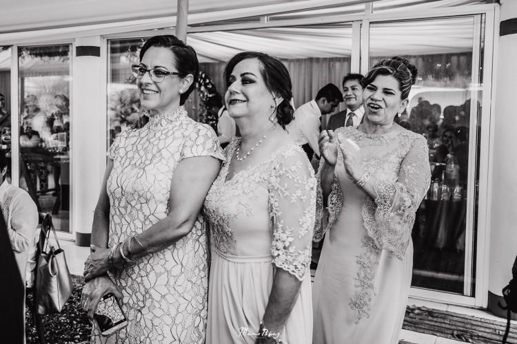 fotografía de boda-83