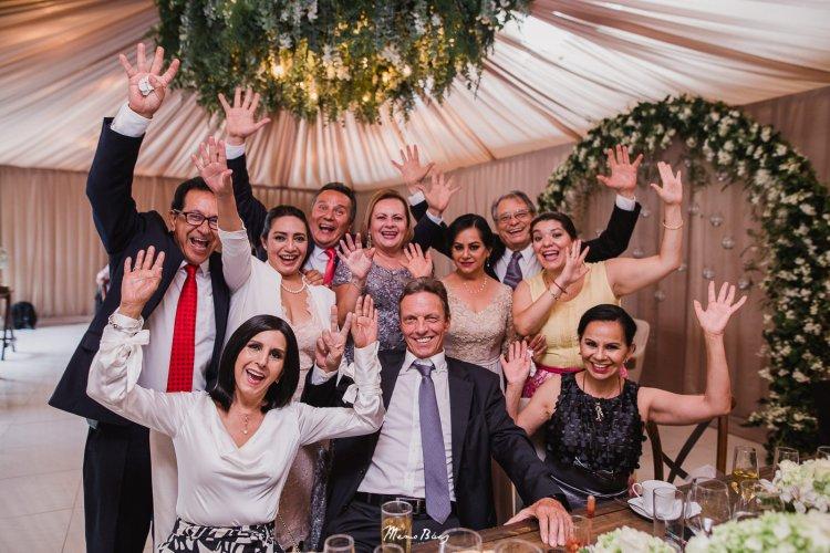 fotografía de boda-84
