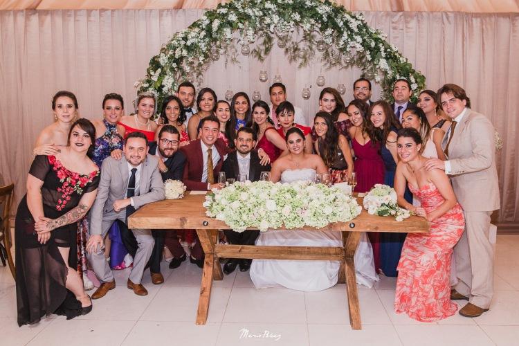 fotografía de boda-85