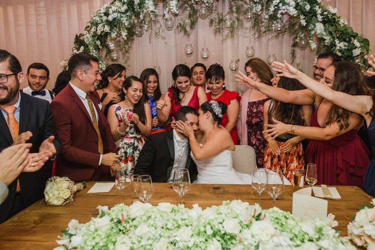 fotografía de boda-86
