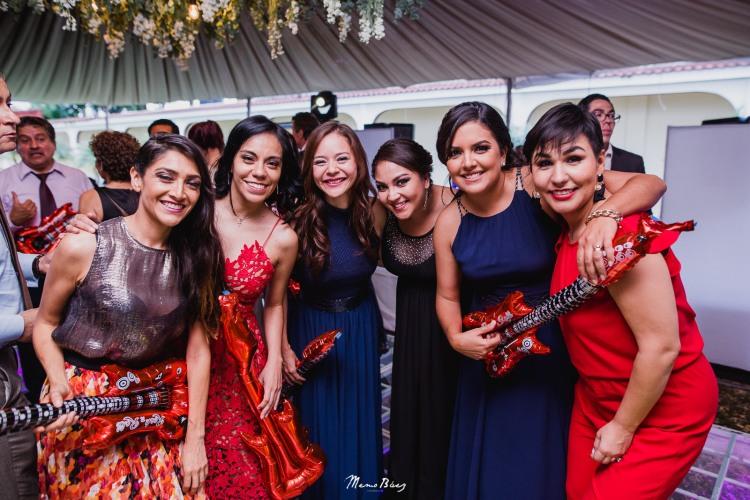 fotografía de boda-88