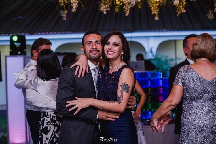 fotografía de boda-89