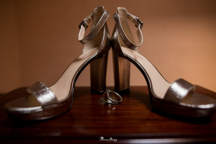 fotografía de boda-9
