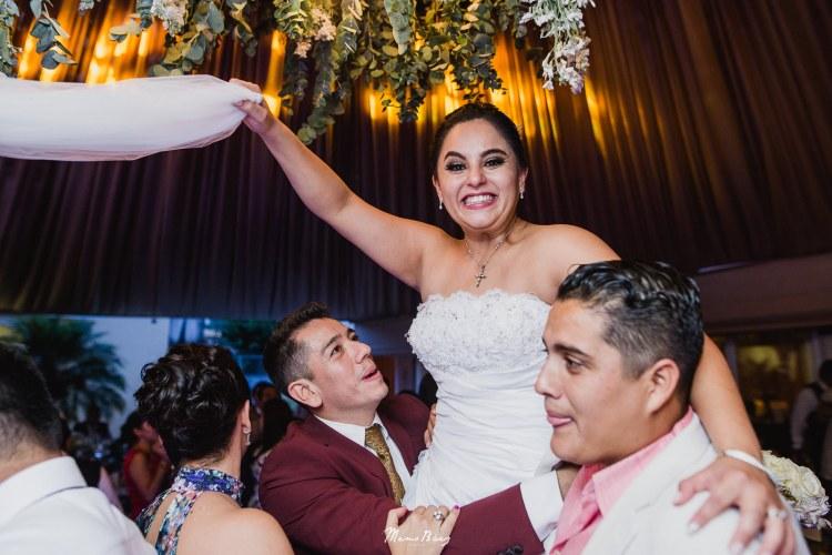 fotografía de boda-92