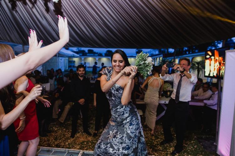 fotografía de boda-93