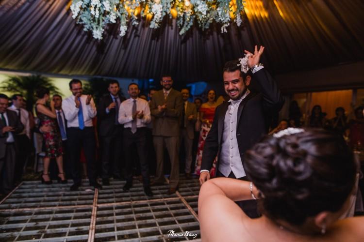 fotografía de boda-94
