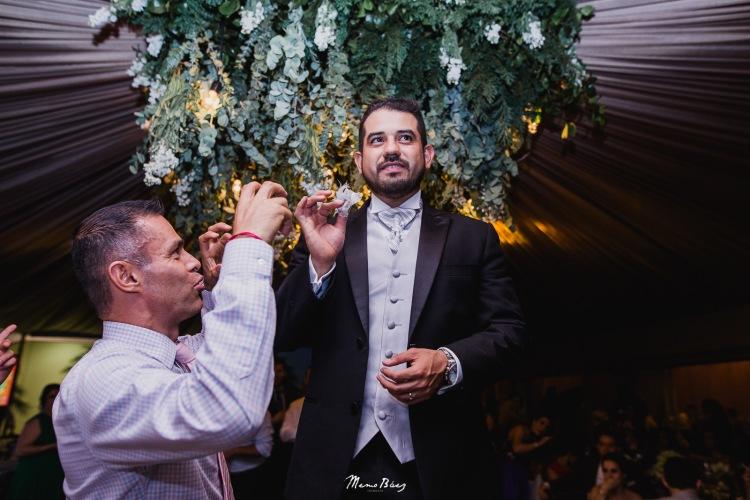 fotografía de boda-95