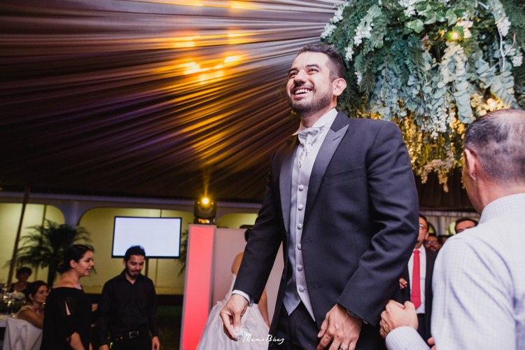 fotografía de boda-96