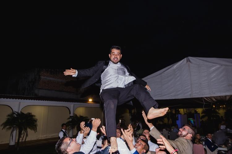 fotografía de boda-98
