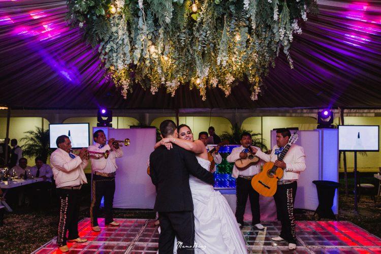 fotografía de boda-99