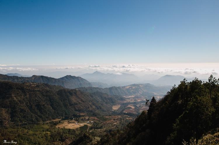 preboda Villas pico de Orizaba-11