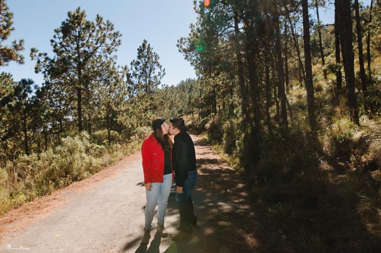 preboda Villas pico de Orizaba-21