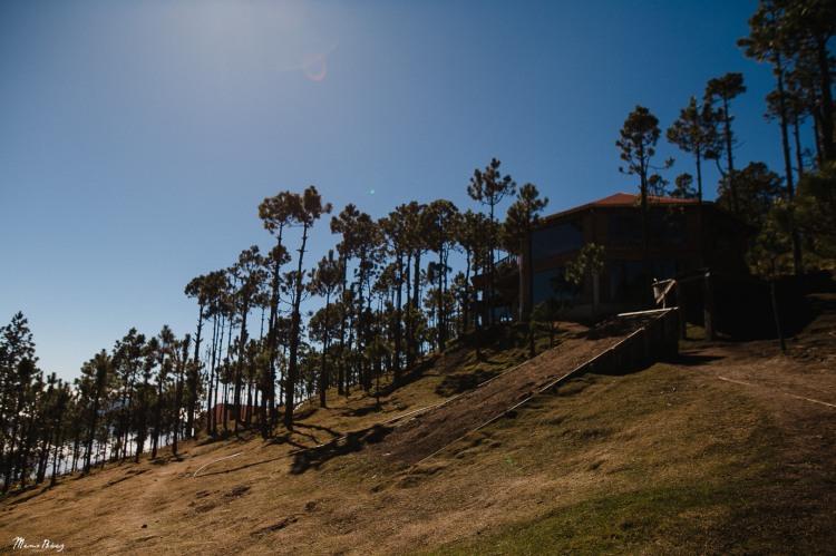 preboda Villas pico de Orizaba-22
