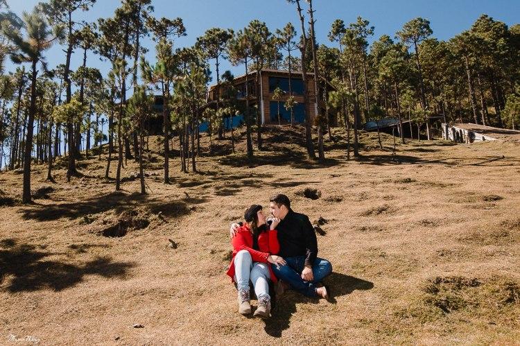 preboda Villas pico de Orizaba-24