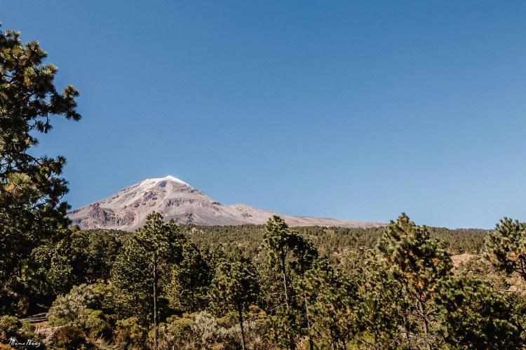 preboda Villas pico de Orizaba-26
