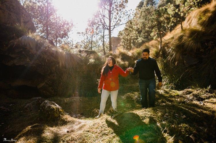 preboda Villas pico de Orizaba-6