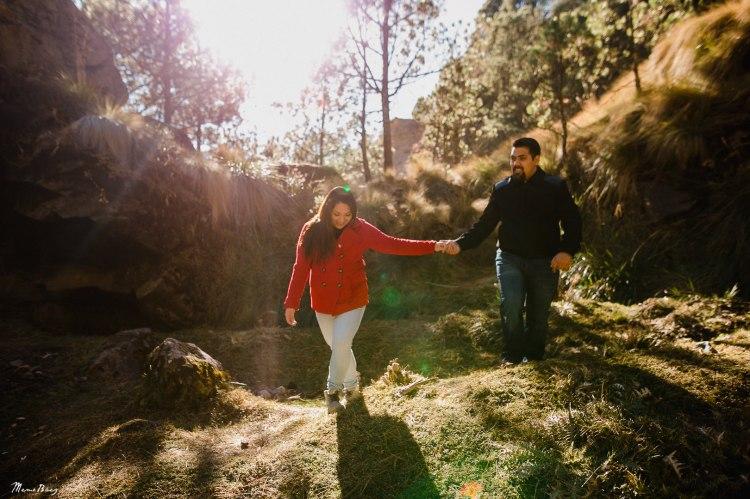 preboda Villas pico de Orizaba-7