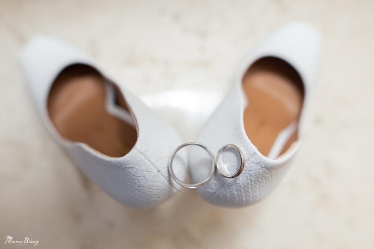 boda-10