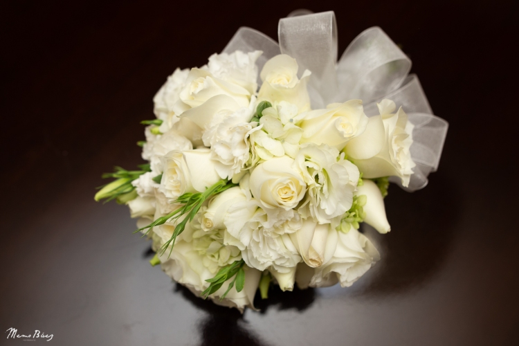 boda-12