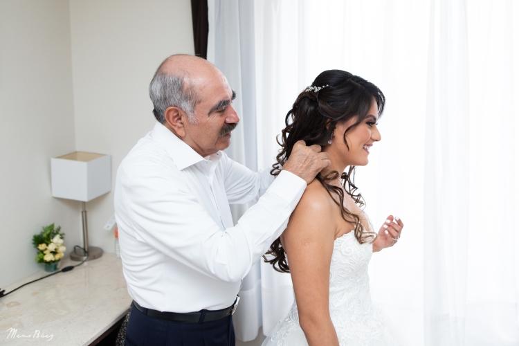 boda-15