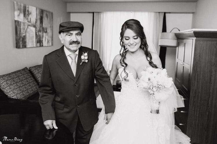 boda-17